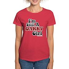New Kid Danny Tee