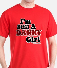 New Kid Danny T-Shirt