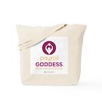 Payroll Goddess Gear Tote Bag