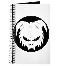 Grendel Journal