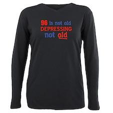 Bridgehampton, NY Dog T-Shirt