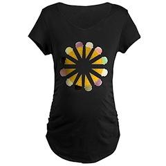Fashion, à la mode! T-Shirt