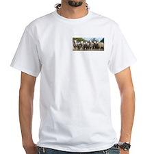 Ewephoric Lambs Shirt