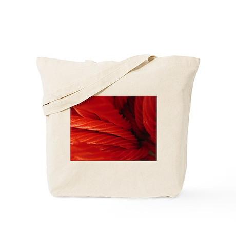 Delicious Licorice Tote Bag