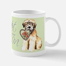 Wheaten Mom Mug