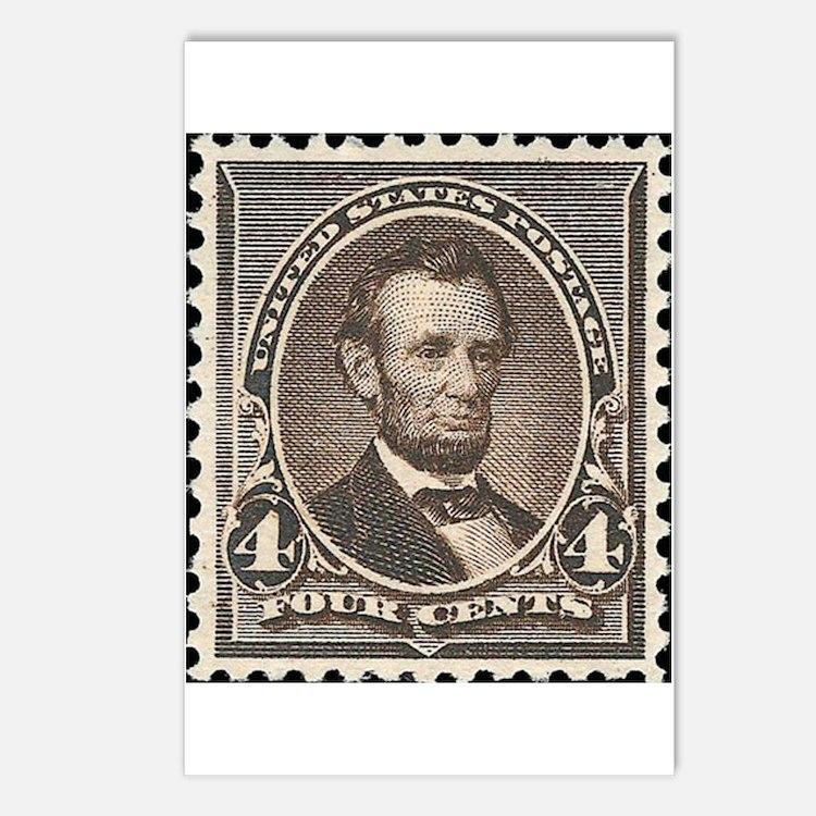 postage stamps postcards postage stamps post card design template. Black Bedroom Furniture Sets. Home Design Ideas