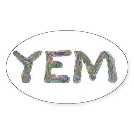 Y.E.M.