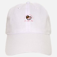 So Many Truffles Baseball Baseball Cap