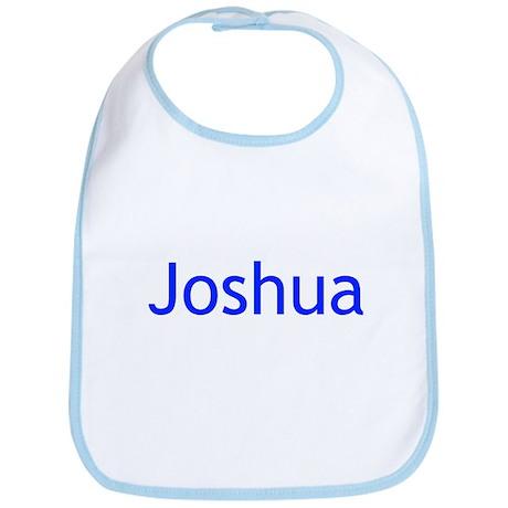 Joshua Bib
