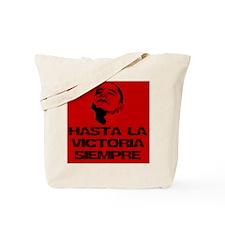 Che Obama Tote Bag