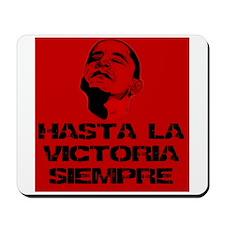 Che Obama Mousepad