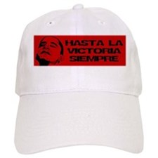 Che Obama Baseball Cap