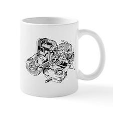 Airhead Mug