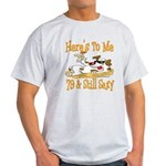 Cheers on 79th Light T-Shirt