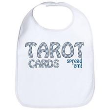 TAROT Cards Bib