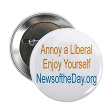 Annoy a Liberal - Enjoy Yourself