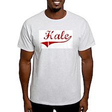 Hale (red vintage) T-Shirt