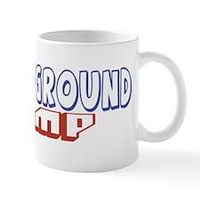 Playground Pimp Mug