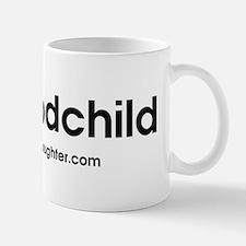 The Godchild Mugs