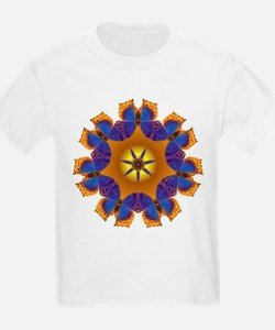 Dawn Dance T-Shirt