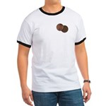 (Two cents) Opinion Ringer T