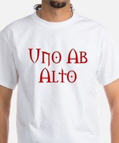 One over all Shirt