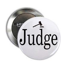 JUDGE Button