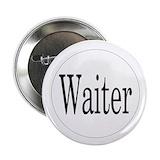 Waiter Buttons
