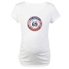 OST StyleB RWB Shirt