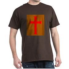 Cute C.a T-Shirt