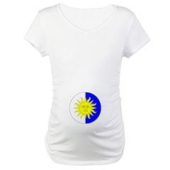 Atenveldt Populace Shirt