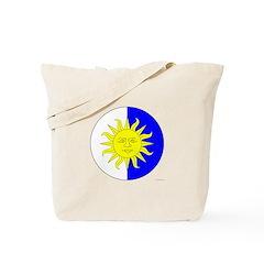 Atenveldt Populace Tote Bag