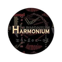 Harmonium 3.5