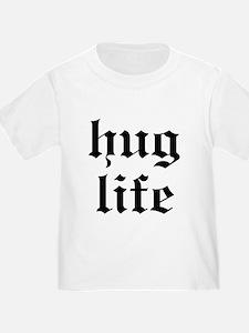 Hug Life T