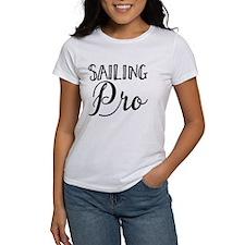 Anti-Pollen T-Shirt