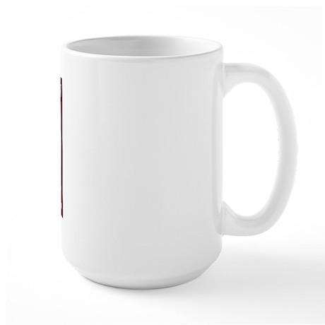 mantis1_name Mugs
