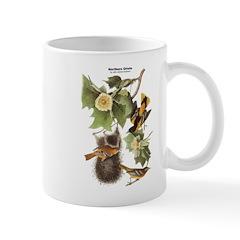 Audubon Northern Oriole Birds Mug