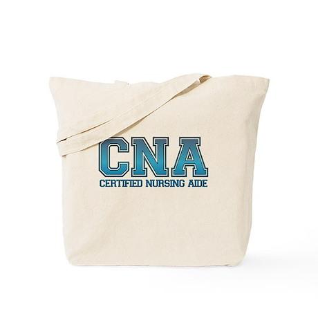 Aide EleBl Tote Bag