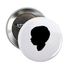 """Graham 2008-Apr 2.25"""" Button"""