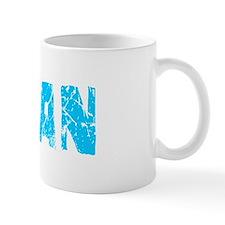 Rowan Faded (Blue) Mug