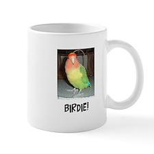 Birdie! Mug