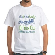 Incredible 101st Shirt