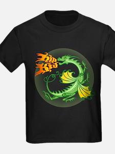 Hip Boys Dark T-Shirt