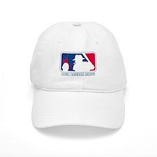 Unique Baseball Baseball Cap