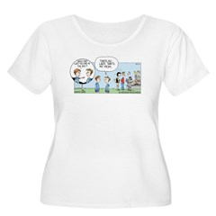 That's My Mom T-Shirt