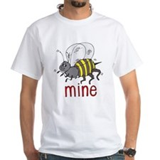 Be Mine Shirt