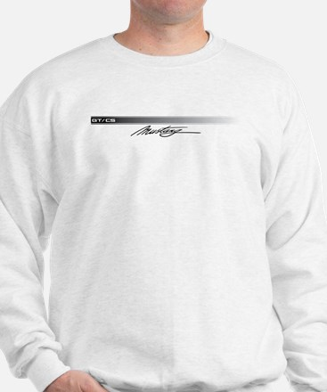 Cool Ford mustang california special Sweatshirt