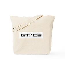 Funny California special mustang Tote Bag