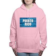 Play Travel Hockey Sweatshirt