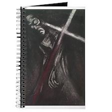 INCARNATE Journal